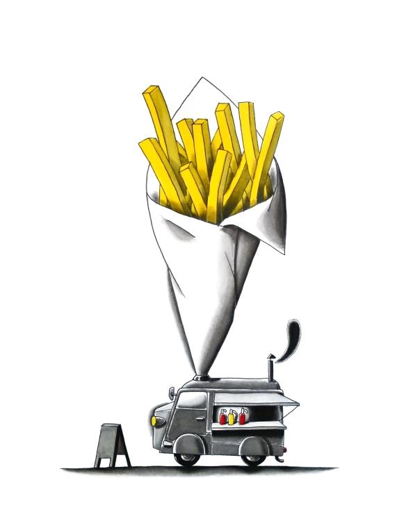 frites 3