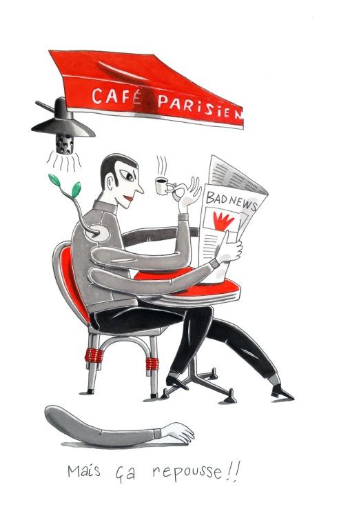 café parisien.jpg