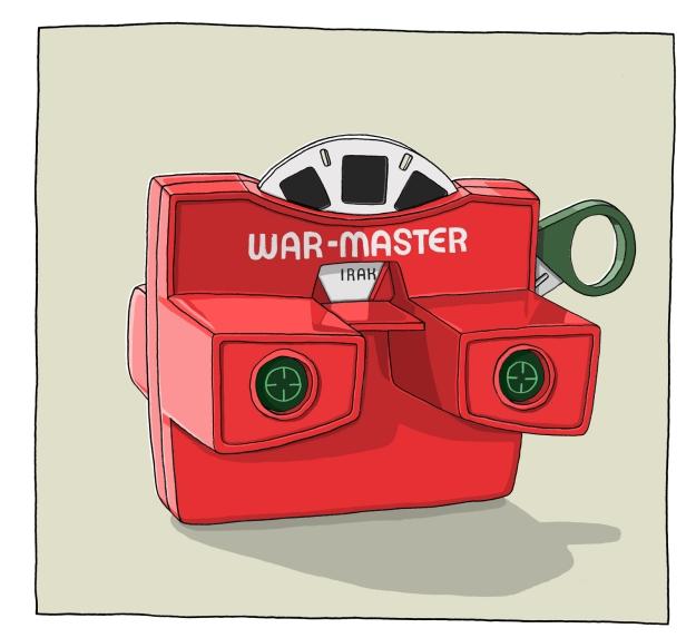 war-master.jpg