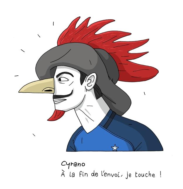 cyrano 2016.jpg