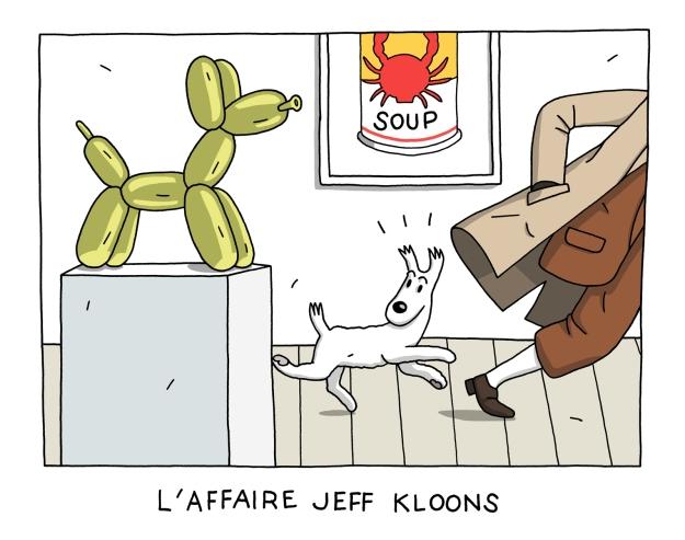 jeff kloons.jpg