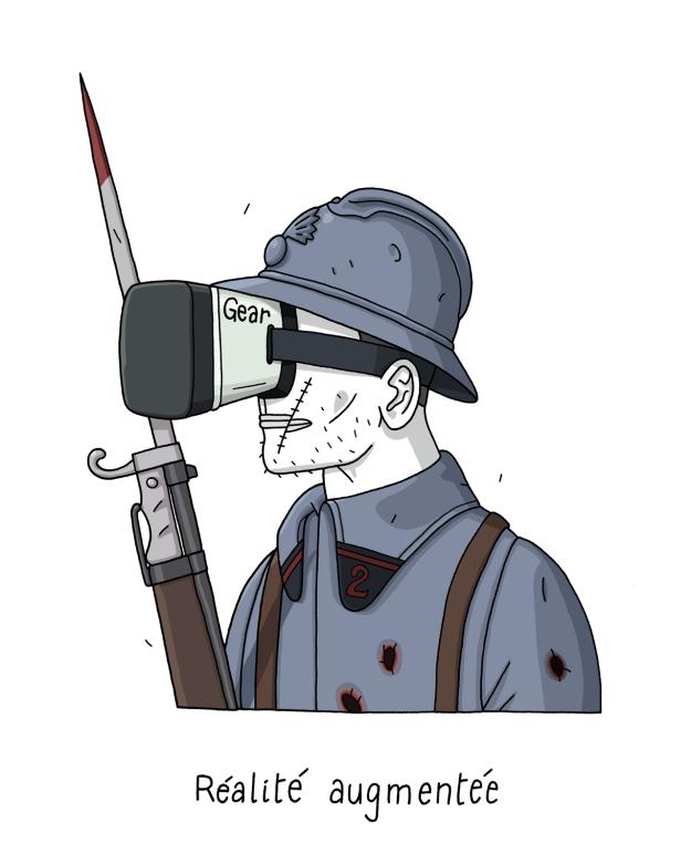 poilu virtuel.jpg