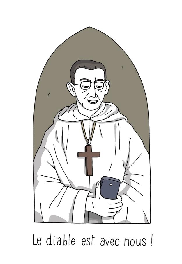 prêtre.jpg