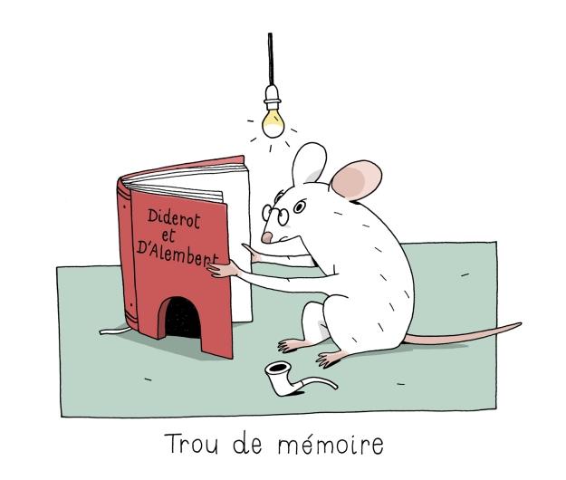 encyclopédie.jpg