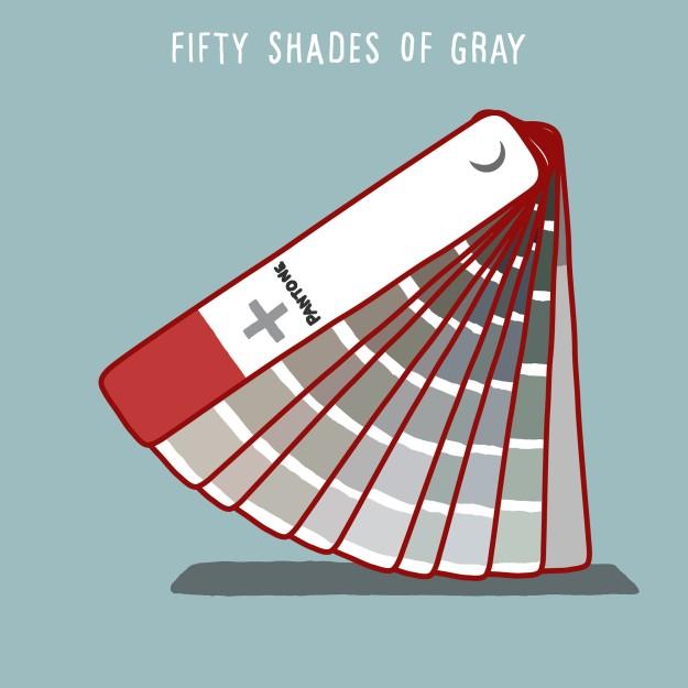 pantone gray.jpg