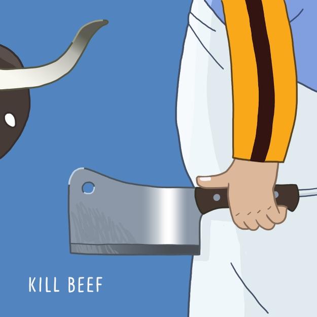 kill beef.jpg