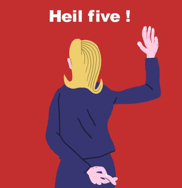 heil five.jpg