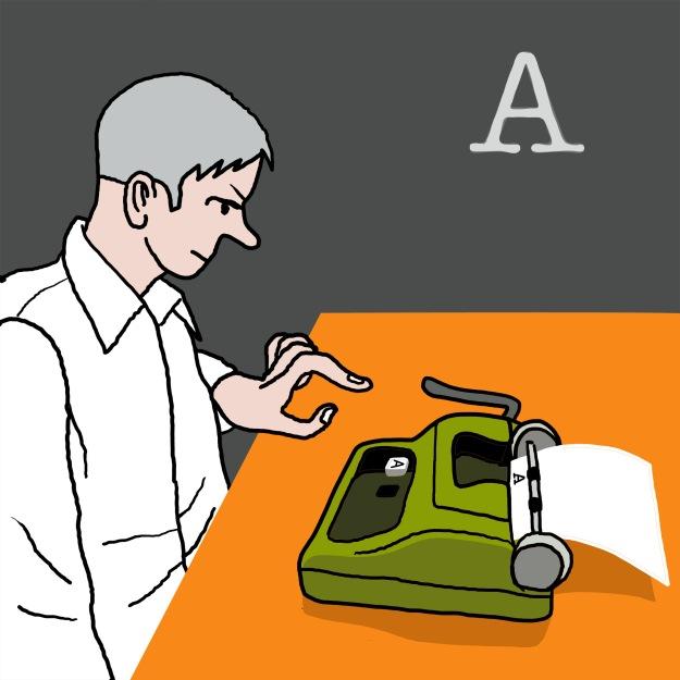 machine à A.jpg