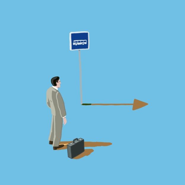 bus stop détail.jpg