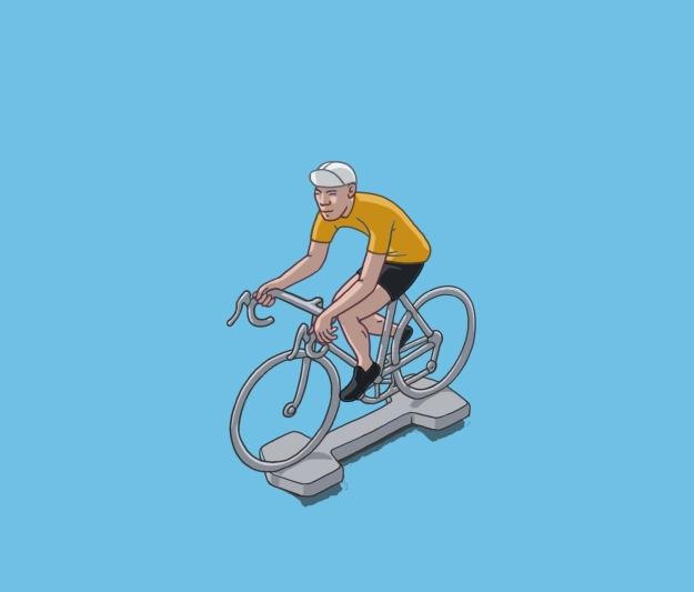 cycliste bleu.jpg