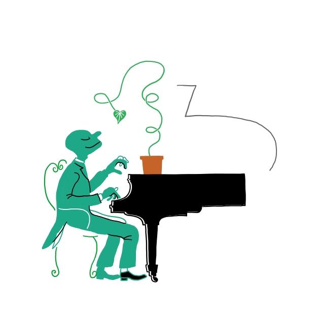 pianiste vert.jpg