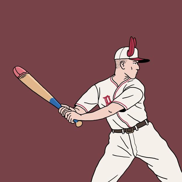 baseball man.jpg
