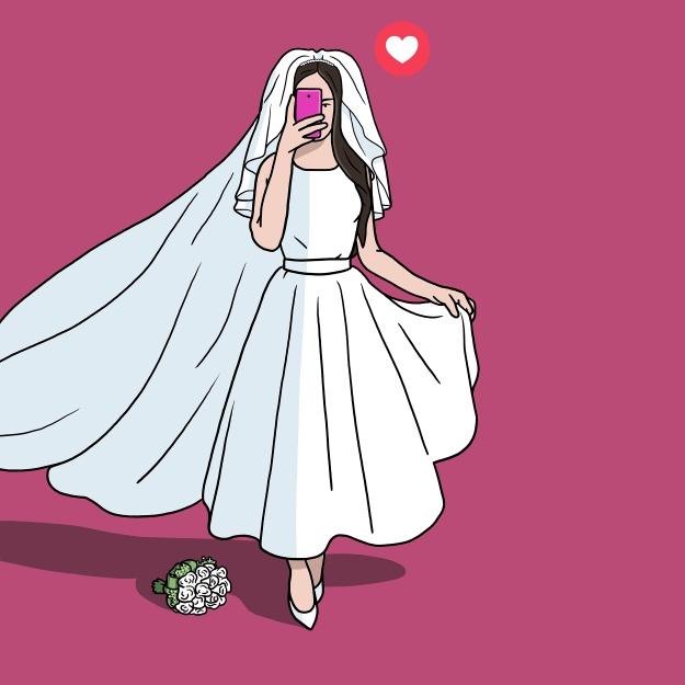 mariée.jpg