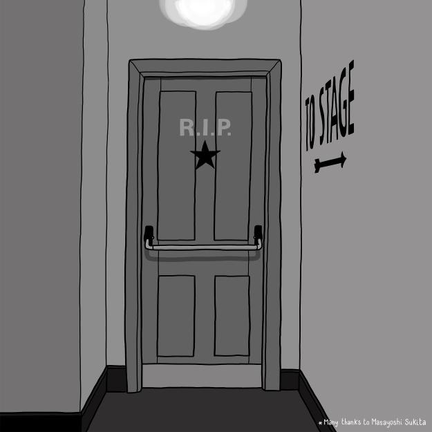 david door night.jpg
