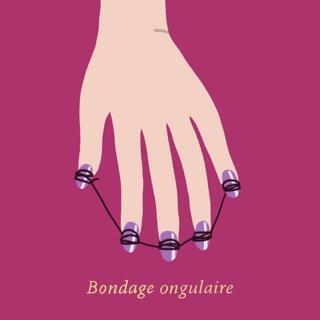 bondage nail art.jpg
