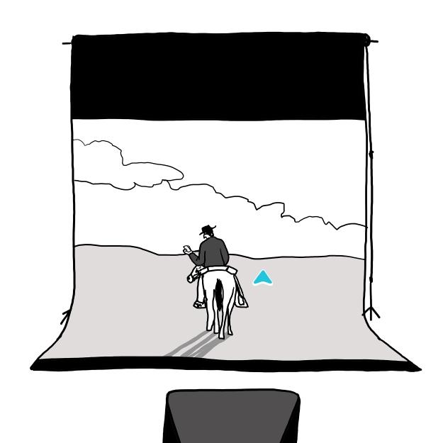 cowboy 2.0.jpg