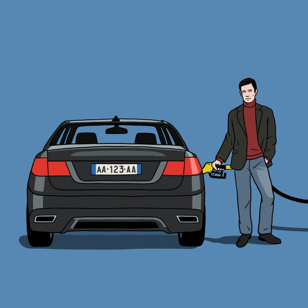 pompe à essence.jpg