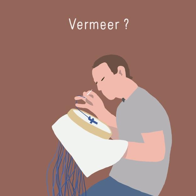 brodeur FB.jpg