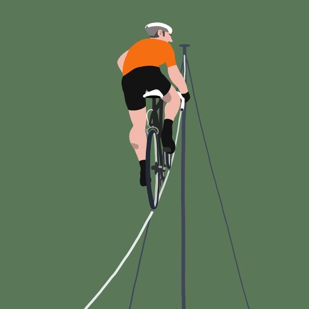 cycliste.jpg