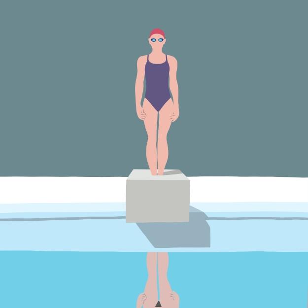 nageuse.jpg