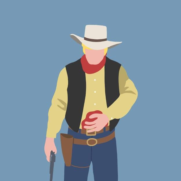 cowboy nra.jpg