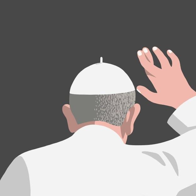pape 2.jpg