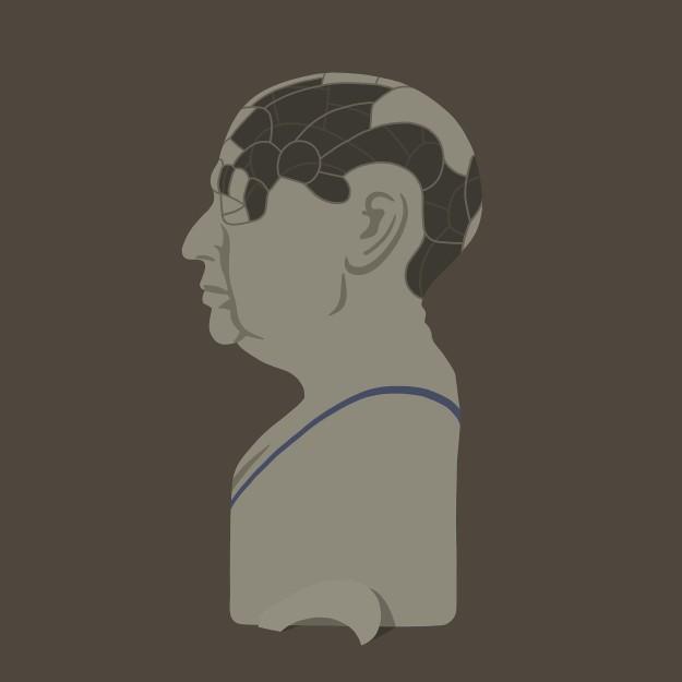 tête phrénologie 2.jpg